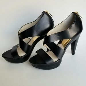 New! Nice MICHAEL KORS Sandals.